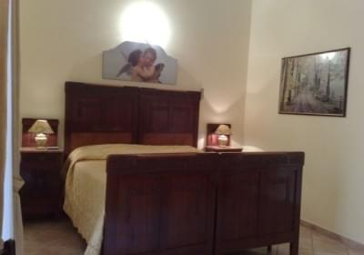 Bed And Breakfast Artemide